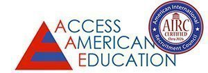 Access American Education