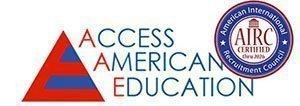 Access American Education