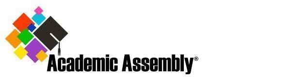 Academic Assembly, Inc.