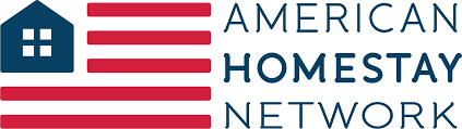 Am Homestay Network