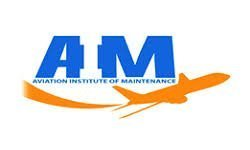 Aviation Instutee of Maintenance
