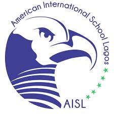 Am Intl School Lagos