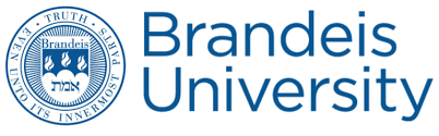 Brandeis U