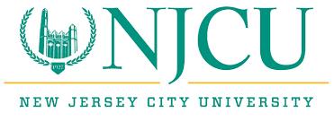 NJ City U