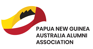 PNG Australia Alumni Ass