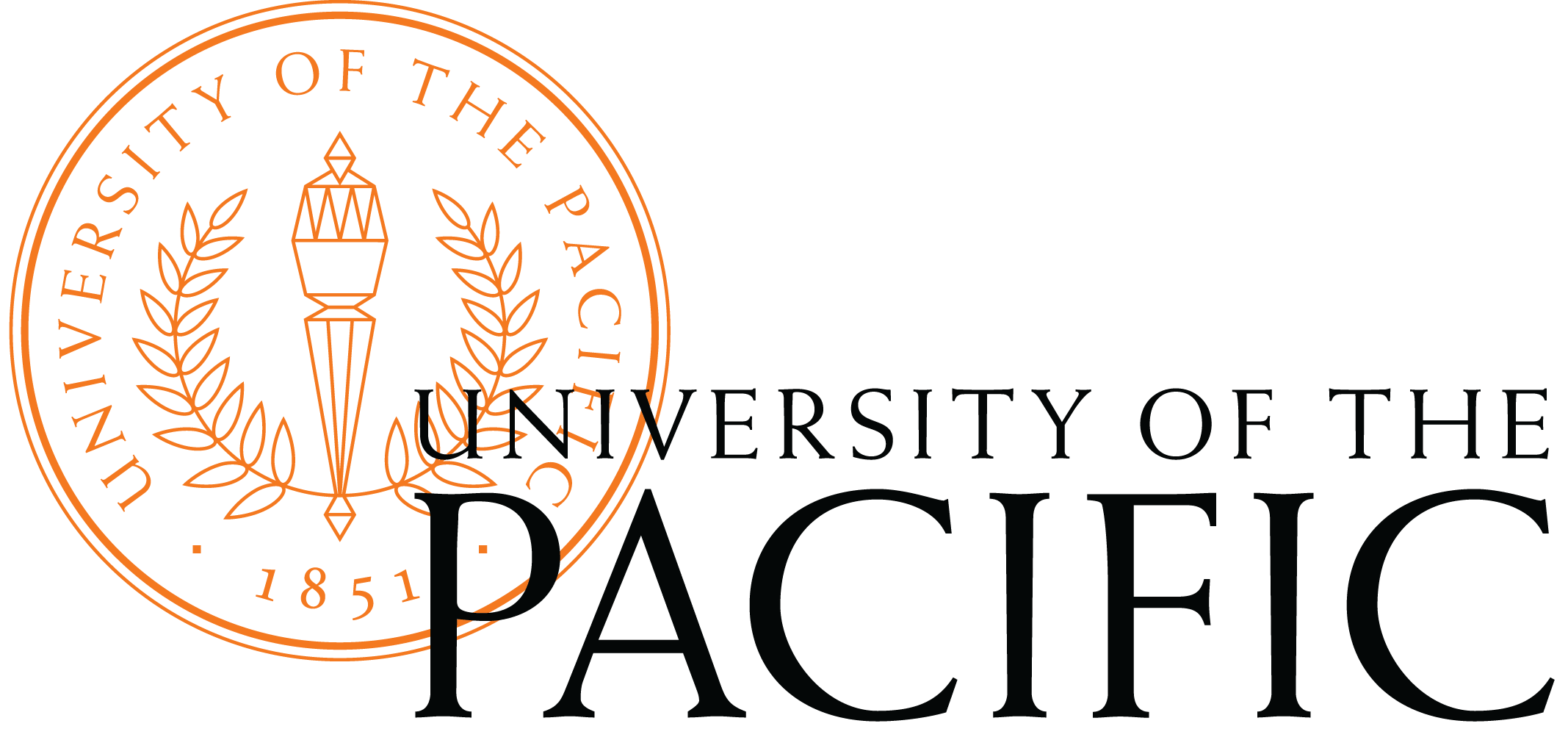 U of the Pacific