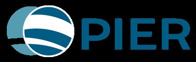 PIER Online