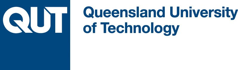 Queensland U of Technology
