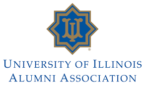 U of Illinois Alumni Association