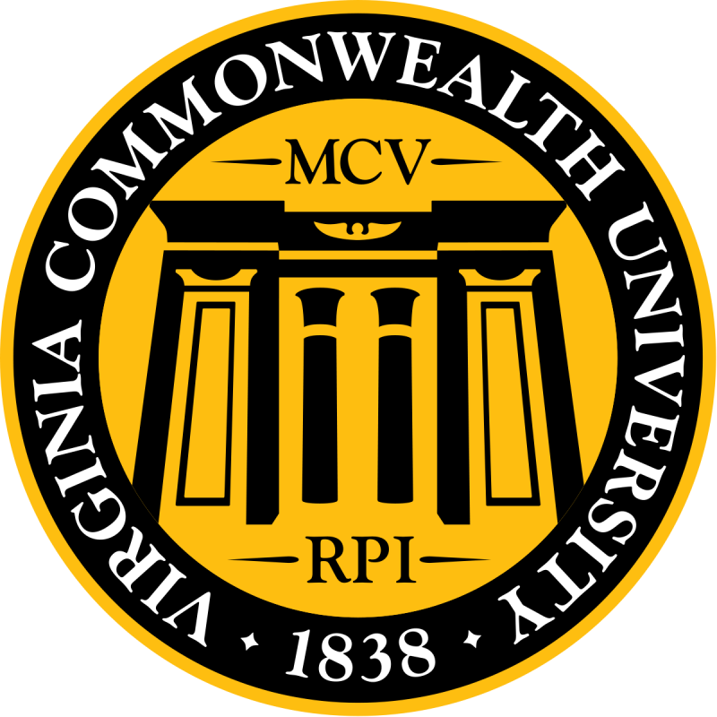 Virginia Commonwealth U.