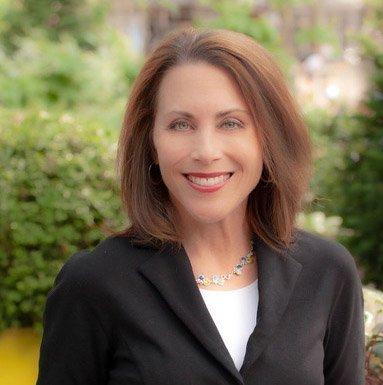 Gretchen Dobson